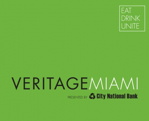 Veritage Miami